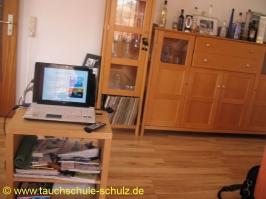 Grundtauchschein Theorie 30.06.2010